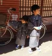 japan-boys
