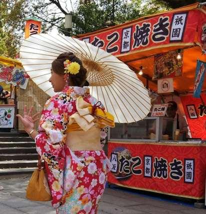 japan-kimono-geisha
