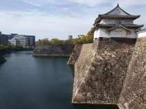 japan-osaka-castle-moat