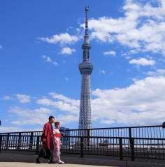 japan-tokyo-tower