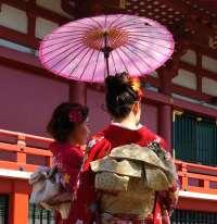 japanese-girls-kimono