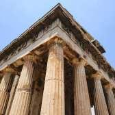 architecture-roman-agora-athens
