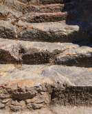 areopagus-steps-athens-greece