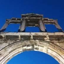athens-gate