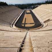 olympic-stadium-athens-greece