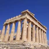 parthenon-acropolis-athens-greece