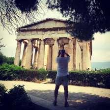 rob-temple-of-mars-roman-agora-athens