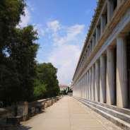 roman-agora-athens-greece