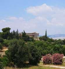 temple-of-mars-roman-agora-athens