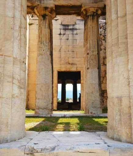 temple-of-mars-roman-agora